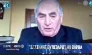 Игнат Раденков: Не са напразни думите на Ахмед Доган, че той управлява управляващите