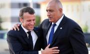 Кънев и Тафров: Унизително за България поведение на Борисов