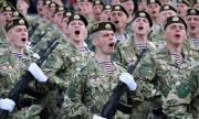 Лукашенко нареди: Трябва ни собствена ракета