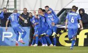 Левски ще предложи договори на шестима от основните футболисти
