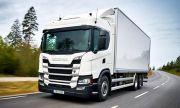 Камионите в Европа остават без ДВГ по-рано от планираното