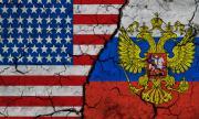 """САЩ готвят """"санкции от ада"""" за Русия"""