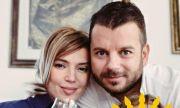 Какво се случи с Иван и Ирина в болницата (СНИМКИ)