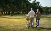 Германия: В бъдеще пенсия чак на 70 години?