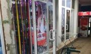 Сирийци помляха фризьорски салон в Харманли