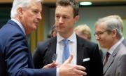 Австрия въвежда мораториум върху кредити