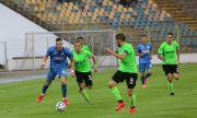 Черно море представи още едно видео доказателство за грешките на съдията на мача с Левски (ВИДЕО)