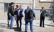 Чистотата на водата на София стига до прокуратурата, МЗ и Фандъкова