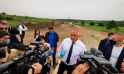 Борисов: Ако ви управляваше Радев, щяха да измрат хора (ВИДЕО)