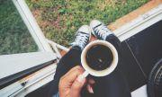 Кафето може да намали риска от фатални сърдечни заболявания