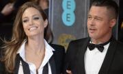 Семейна терапия възроди отношенията на Брад Пит и Анджелина Джоли
