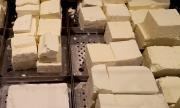 Как да разберем качествено ли е сиренето
