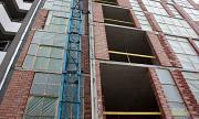 Да купите ли жилище в строеж по време на пандемия