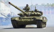Турски вестник: Или попълват загуби, или ще ни нападнат с руски танкове