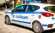 Убиецът на украинката е приет в болница