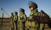 Путин засекретява данните за частните армии