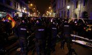Големи протести в Испания