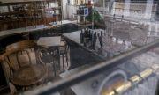 Как второто затваряне ще се отрази на бизнеса и ресторантьорите