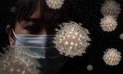 Нови мутации: могат ли оздравелите и ваксинираните да се заразят?