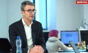 Трайчо Трайков пред ФАКТИ: Световната икономика щеше да изпадне в рецесия и без COVID-19