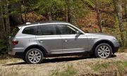 ADAC: Най-надеждните и най-ненадеждните 12 годишни коли (ЧАСТ III - автомобили от среден клас)