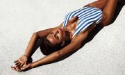 Италия дава по €150 за лятна почивка