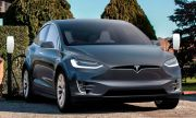 Tesla ще плати на своите клиенти по $ 16 хиляди заради бавно зареждане