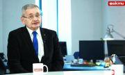 Мицев: Някой работи целенасочено за влизането на ВМРО в НС с много (ВИДЕО)