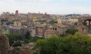 Още един град продава имоти на безценица