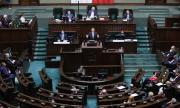 Полша прие закона за гласуване по пощата