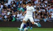 Хамес Родригес за Реал Мадрид: Там вече никой не ме обича