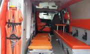 Младеж загина в катастрофа край Враца