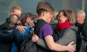Дания също облекчава мерките срещу коронавируса