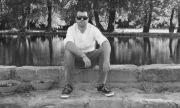 Братът на загиналия 34-годишен горски ще търси възмездие