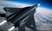 Футуристичният МИГ-41 е факт