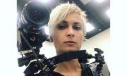 Коя е жената, която Алек Болдуин уби на снимачната площадка? (СНИМКИ)