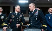 Сигурността на Балканите е много крехка