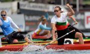 Станилия Стаменова: Това бе последната ми гонка за България