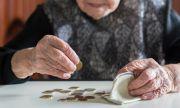 Икономист: Не е вярно, че няма да има пенсионери под линията на бедност