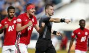 Статистиката говори: ЦСКА няма победа при Кабаков този сезон