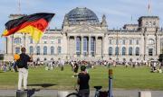 Берлин забрани протест срещу коронавирусните ограничения