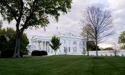 САЩ наблюдават отблизо ситуацията в Украйна