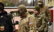 Г-7 към Русия: Освободете украинските моряци