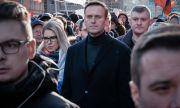 Председателят на ЕП: Навални разкри злоупотреби, затова го отровиха
