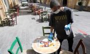 Без нови случаи на заразени с коронавирус
