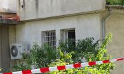Задържаха въоръжен мъж за обир на магазин в Бургас