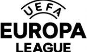 Резултати от всички мачове в Лига Европа