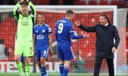 Лестър надхитри Саутхемптън и е на финал за ФА Къп срещу Челси