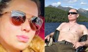 Отвориха кутията на Пандора: Любовницата на Путин има имот в Монако за 4 милиона