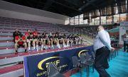 Най-после добра новина за българския волейбол